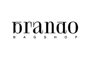 Cerutti | BrandobagShop.com
