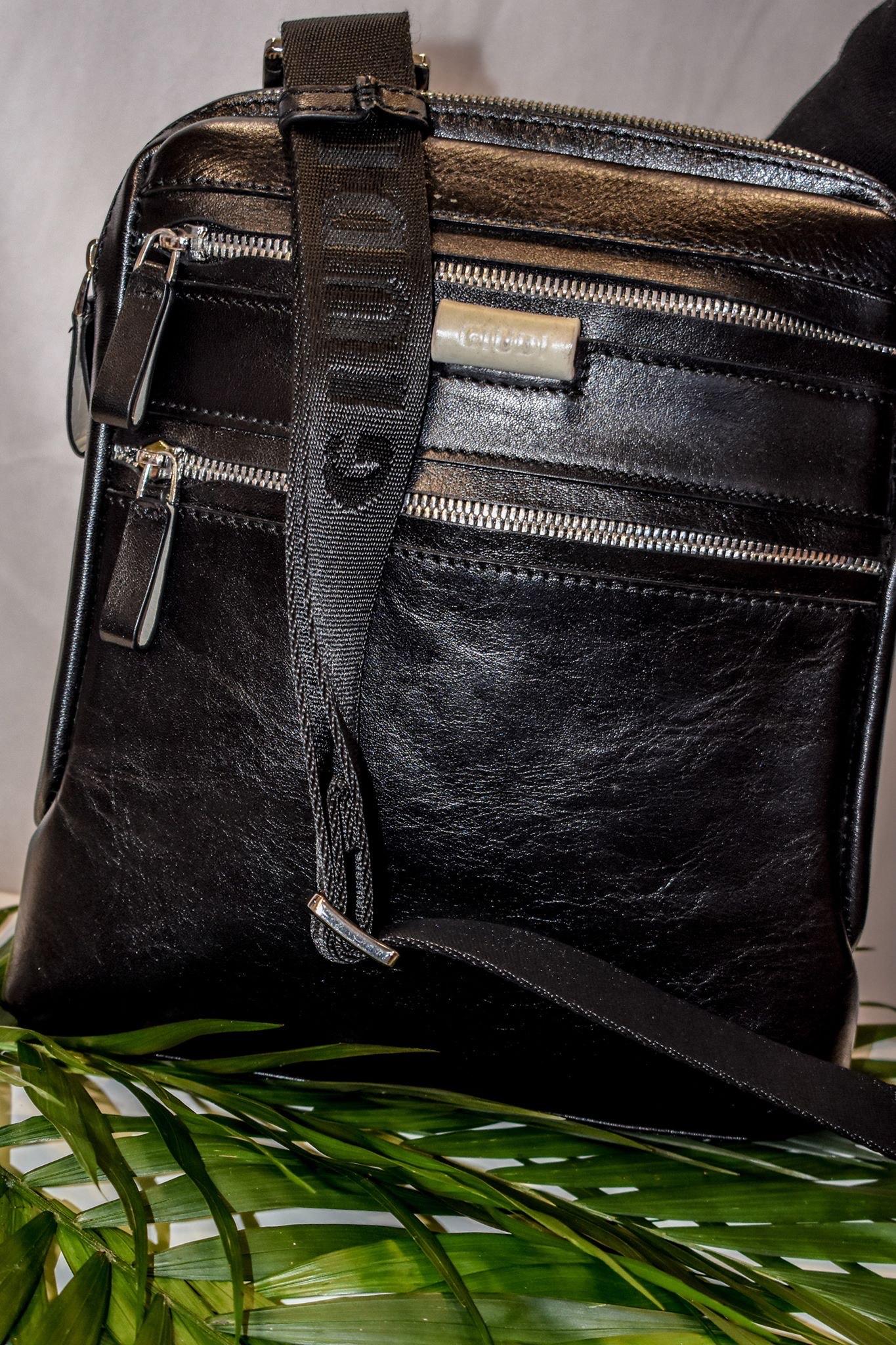 Férfi táska | BrandobagShop.com
