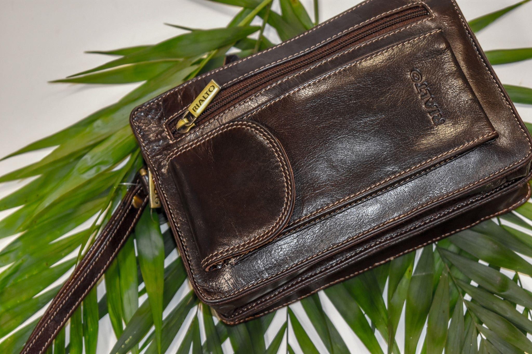 Férfi autós táska | BrandobagShop.com