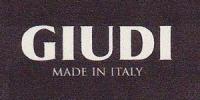 Giudi | BrandobagShop.com