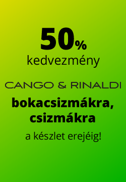 Cango&R | BrandobagShop.com