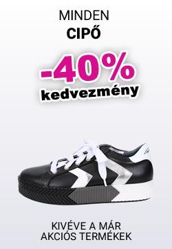 Cipő   BrandobagShop.com
