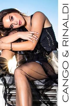 Cango&R ősz3 | BrandobagShop.com