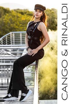 Cango&R ősz5 | BrandobagShop.com