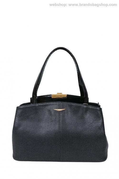 Giudi Női táska   BrandobagShop.com