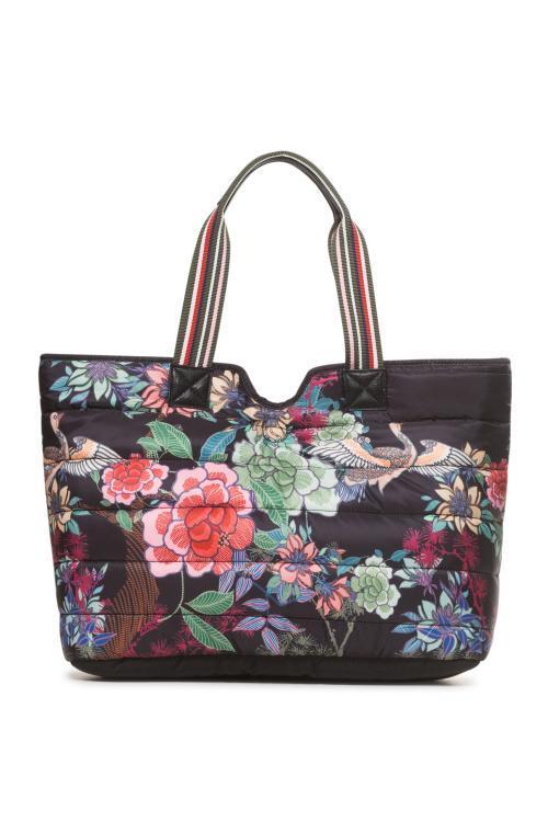 Desigual Női táska   BrandobagShop.com