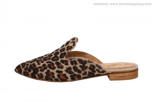 Cango&Rinaldi Papucs   BrandobagShop.com