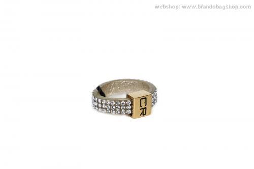 Cango&Rinaldi Gyűrű | BrandobagShop.com