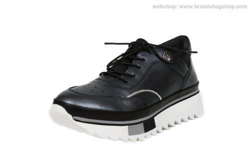 Női cipő - BrandobagShop.com