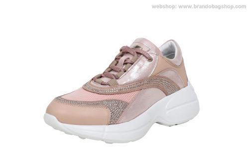 Cango&Rinaldi Női cipő   BrandobagShop.com