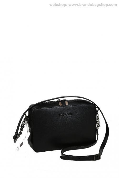 Bagger Női táska | BrandobagShop.com